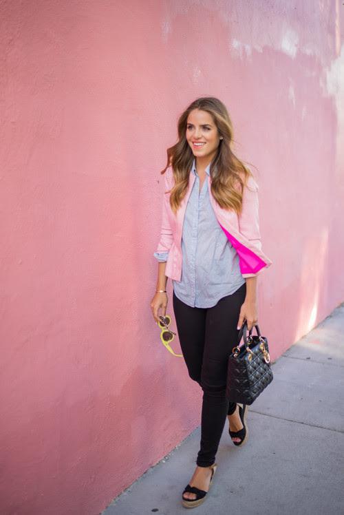 http://galmeetsglam.com/wp-content/uploads/2015/05/gal-meets-glam-pink-peplum-jacket11-500x748.jpg