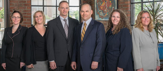 Cincinnati Bankruptcy Lawyer | Northern Kentucky Bankruptcy  Attorney | Steiden Law Offices