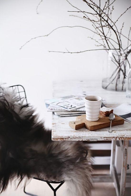 Nordic Home: Idee per ...