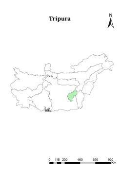 Image Result For Regional B Ed