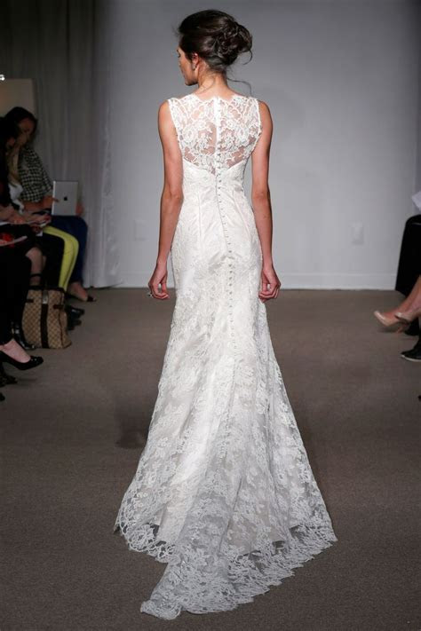 Best Designer Wedding Dresses 2014 (BridesMagazine.co.uk)