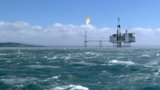 Subsea solutions to the oil and gas industry