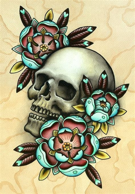 sketch drawings hand tattoos beattattoocom