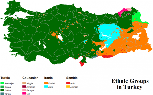 Ethnic Groups in Turkey.png