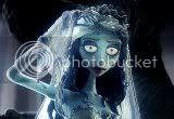 La sposa cadavere photo: La sposa cadavere corpsebride1.jpg