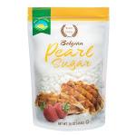 Waffle Pantry Belgian Pearl Sugar, 16 oz