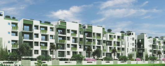 Flats for Sale in Trends Square Precioso Horamavu Homes Offices from Bangalore Karnataka Bangalore Urban @ Adpost.com Classifieds > India > #126540 Flats for Sale in Trends Square Precioso Horamavu Homes Offices from Bangalore Karnataka Bangalore Urban,free,indian,classified ad,classified ads
