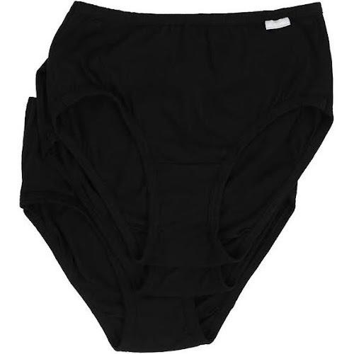 d106f71a66 Jockey Womens Underwear Elance Hipster - 3 Pack 1488 Xmas Ornaments