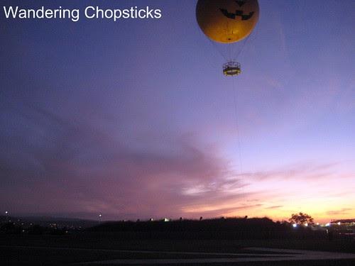 Great Park Balloon - Orange County Great Park - Irvine 9