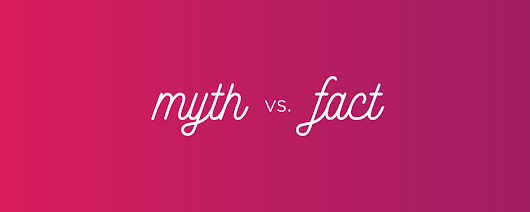 The LEED Volume program: Myth vs. fact | U.S. Green Building Council