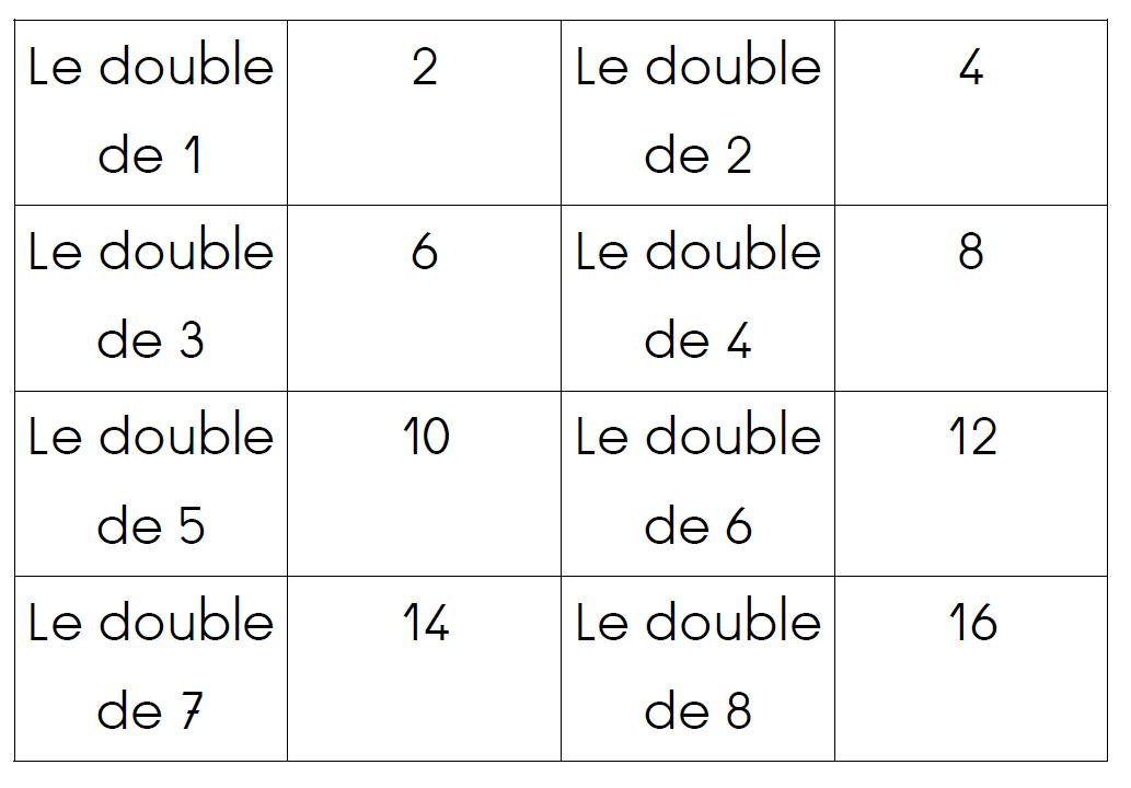 Delfynus Une Maitresse Qui Vous Veut Du Bien Les Doubles Et Les