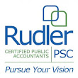 Yes! It really is us! - Rudler, PSC