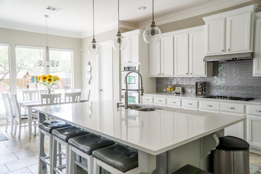 5 Dos and Don'ts of a Successful Kitchen Renovation Project