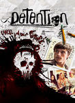 Detention | filmes-netflix.blogspot.com