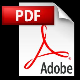 image for pdf