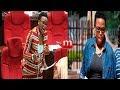 MOTO MOTO BUNGENI: Halima Mdee Aaamsha Dude Suala la Ndege Bungeni