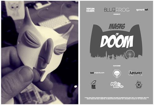 masks-of-doom-01