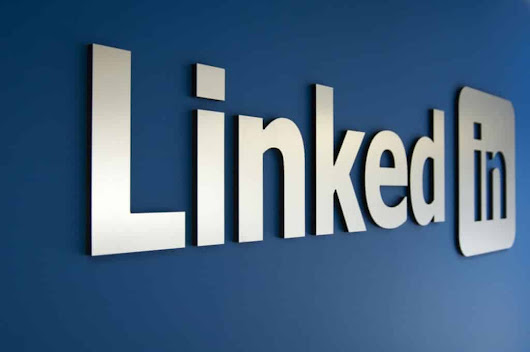 A Few Ways LinkedIn Can Turn Itself Around - t2 Marketing International