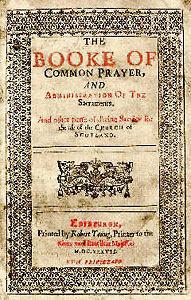 File:Book of common prayer Scotland 1637.jpg