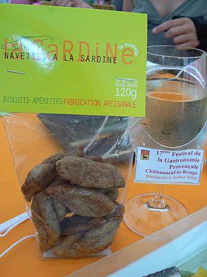 navettes à la sardine et vin blanc.jpg