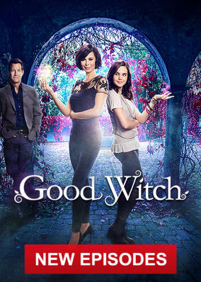 Good Witch - Season 4