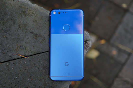 Google Specifies Dates for Last Pixel and Nexus Security Patches | Droid Life