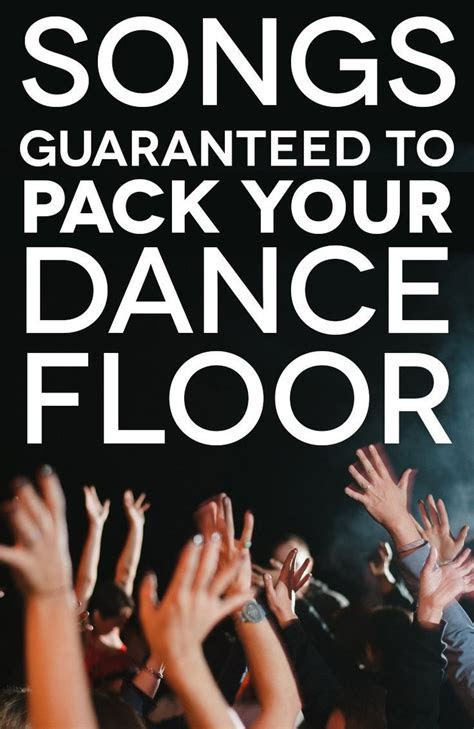 Best 25  Dance floors ideas on Pinterest   Wedding parties