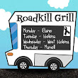 Ow.ly - image uploaded by @roadkillgrill (Roadkill Grill)