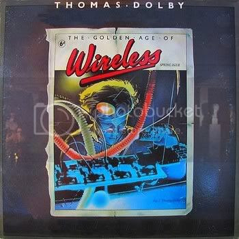 thomasdolby-thegoldenageofwireless