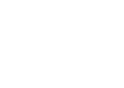 Increase Your Revenue | Parking Software Solutions | PRS