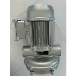 Pump Motor for Perc Machines Due Effe FBN 150