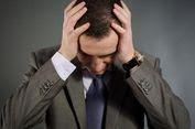 Chester Bennington, Kesehatan Mental, dan Beban Ekonomi