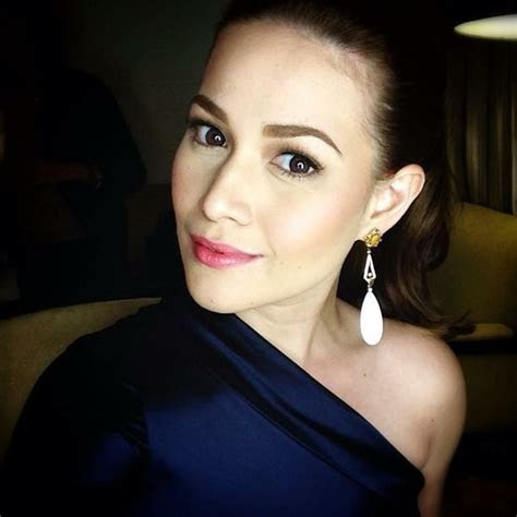 17 Best images about Bea Alonzo on Pinterest   The