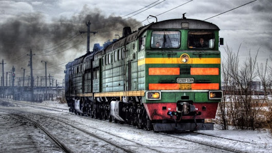 Top 6 Tips to Prepare for Indian Railways Jobs | Advemix
