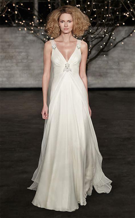Kim Sears' wedding dress: get the look with Jenny Packham