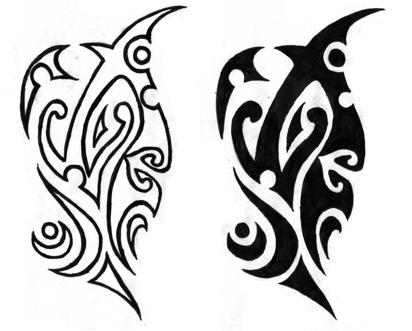 Free Gambar Tato Bunga Simpel Download Free Clip Art Free Clip Art