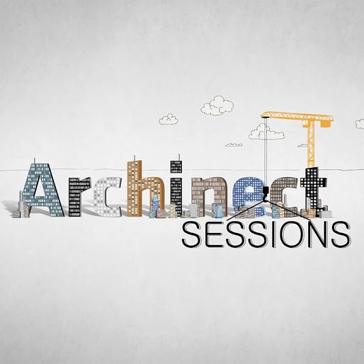 A Chat with the Architect who Invented the Hoverboard: Episode 4 of Archinect Sessions out now! | News | Archinect