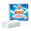 VIDEO: Magic Eraser Perfect For Cleaning Up After Kids - Viewpoints Articles