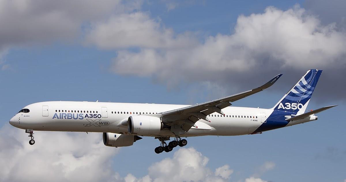 Aktie Airbus