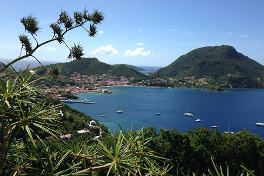 Guadeloupe: The French Caribbean's Best Kept Secret ... for Now - SmarterTravel.com