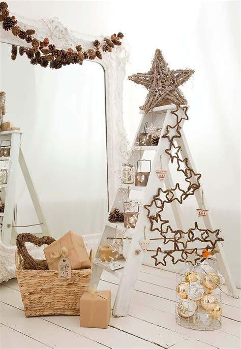 creative ladder ideas  home decoration hative