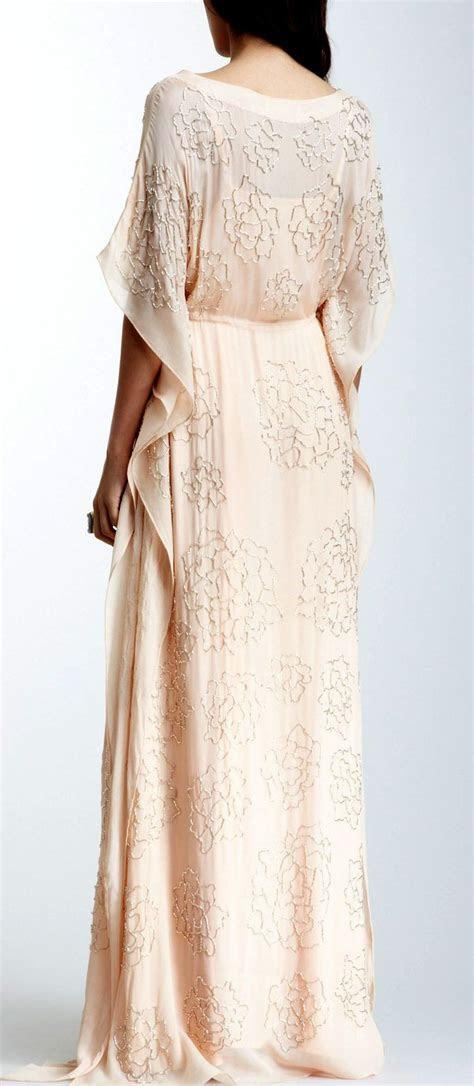 120 best Boho Bridal Gowns & Garments images on Pinterest