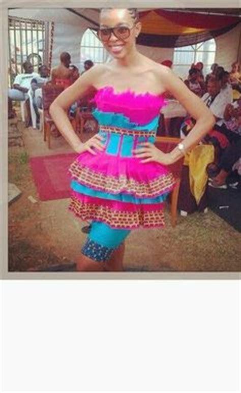 1000  images about colours on Pinterest   Zulu, Mix Match
