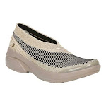 Women's Bzees Outburst Slip On