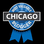 mvb_winners_chicago