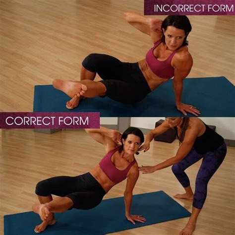 images  piyo workout  pinterest