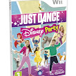 Just Dance Disney Party : ReviewJust Dance Disney Party : Review