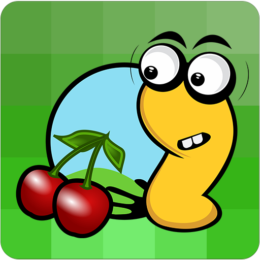 Amazon.com: Sneaky Snaeky Go: Appstore for Android