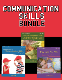 communicationskillsbundle