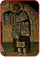 War das Byzantinische Reich eine Theokratie?